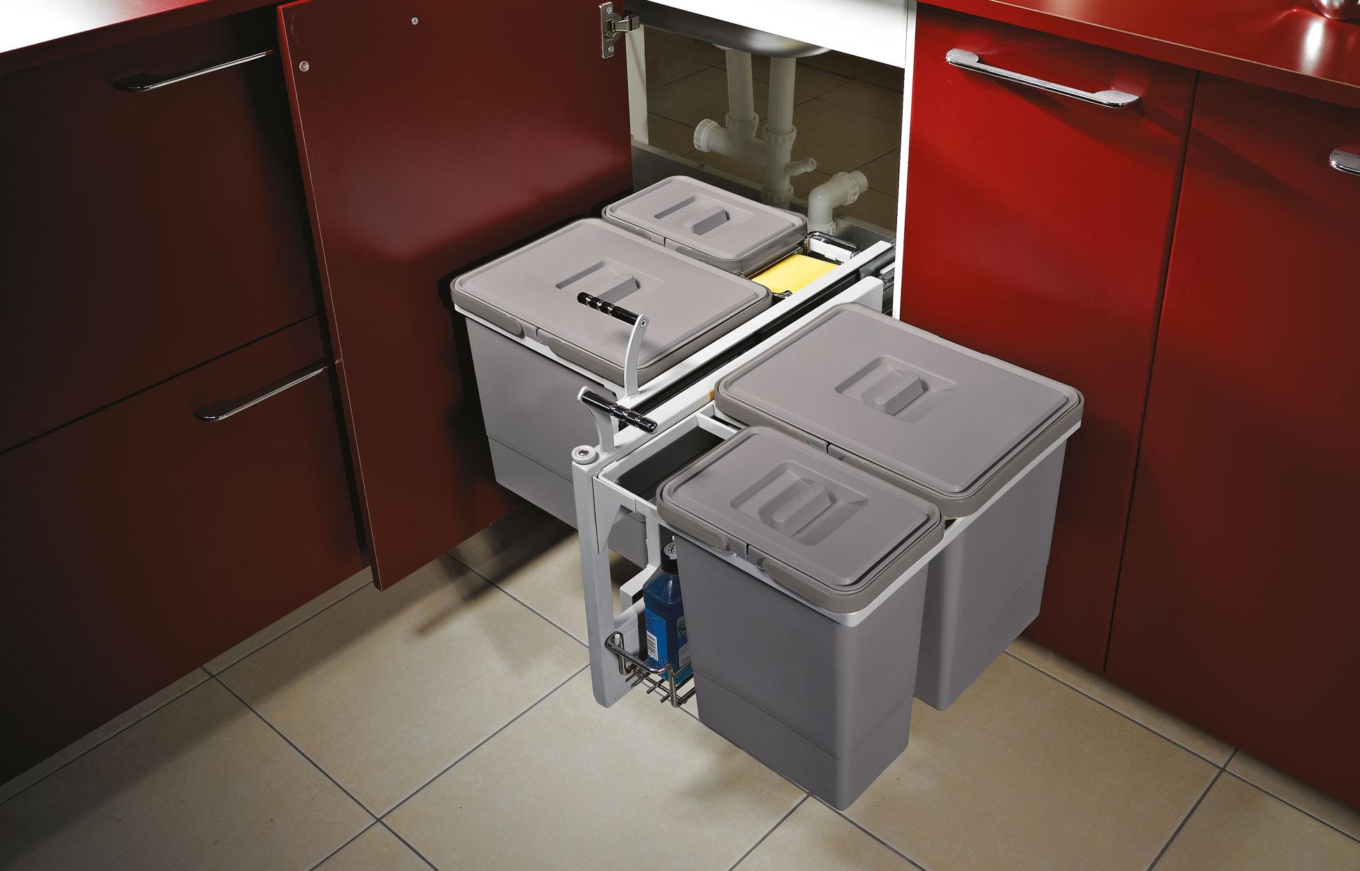 porta-rifiuti-mobili-angolo