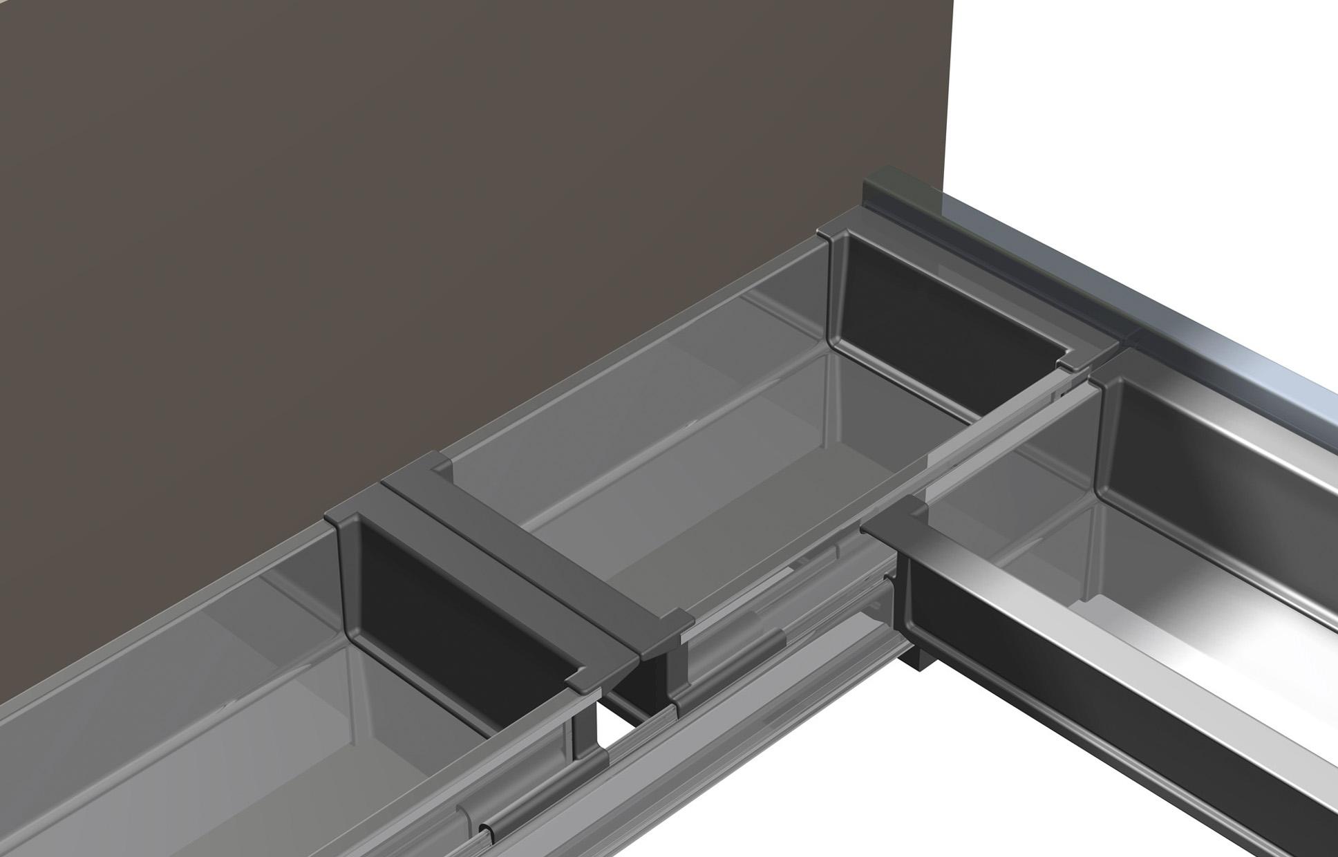 raccoglitori-sotto-lavello-slide3